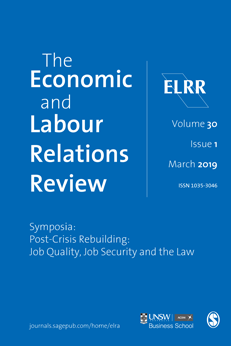 economic-and-labour-relations-review