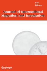 int-journal-of-migration-and-integration