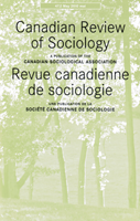 crs-cover