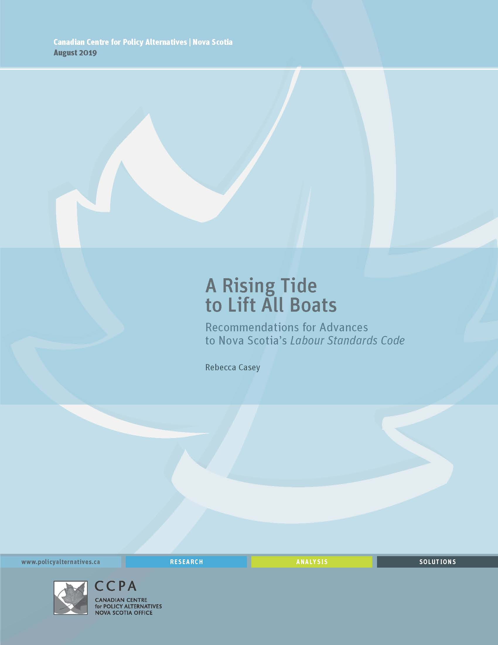 casey-rising-tide-to-lift-all-boats-copy
